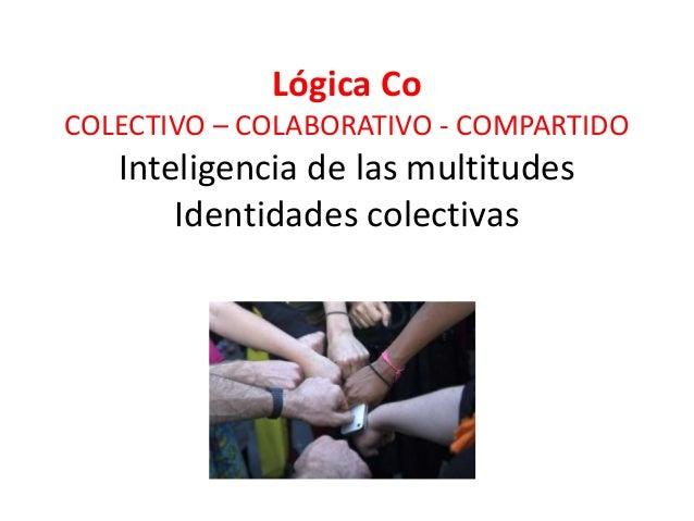 Gestión de emociones colectivas RED DE AFECTOS Engagement activista contactar,… entender,… conectar,… ACTUAR.