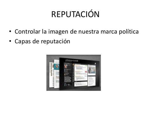 Reputación digital