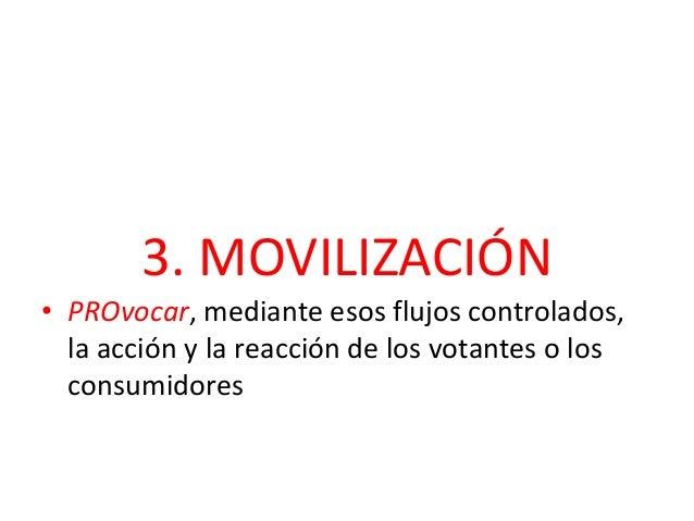 • REVOLUCIÓN • REVUELTA • PROTESTA • MOVIMIENTO • MAREA • PLATAFORMA