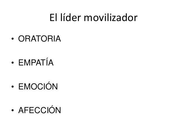 •Dinamización más que cantidad (Movimiento) •Empoderamiento más que Participación (Influencia, Incidencia) •Distribución d...