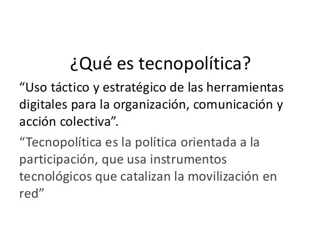 Lógica Co COLECTIVO – COLABORATIVO - COMPARTIDO Inteligencia de las multitudes Identidades colectivas