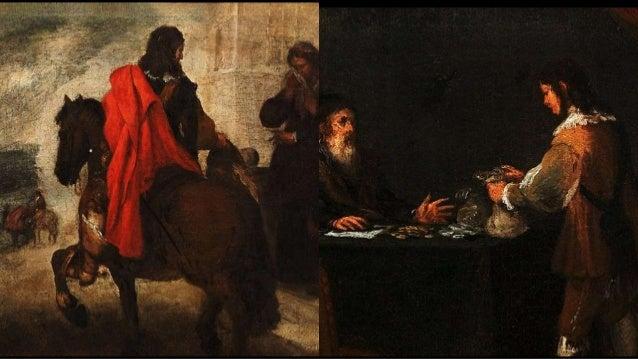 une des paraboles que Jésus a partagées avec ses disciples sur le thème de la repentance et du pardon une histoire de 2000...
