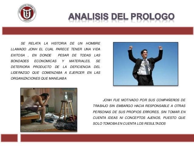 La paradoja presentacion jonathan gimenez Slide 3