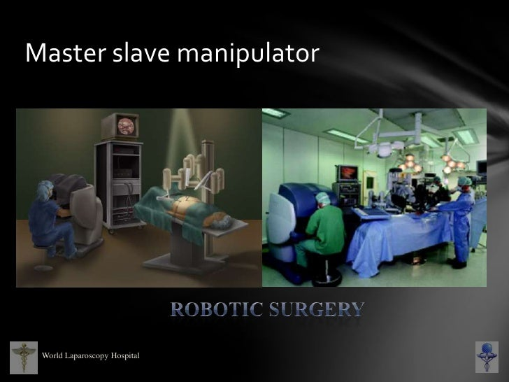 Anthropomorphic surgical system for soft tissue robot-assisted surgery