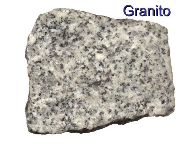Los materiales de la corteza terrestre for Marmol mineral