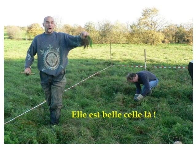 · Samedi 19 septembre : La nature et l'homme sont-ils réconciliables ? Conférence par Jean-Luc Toullec à 20h30 à l'auditor...