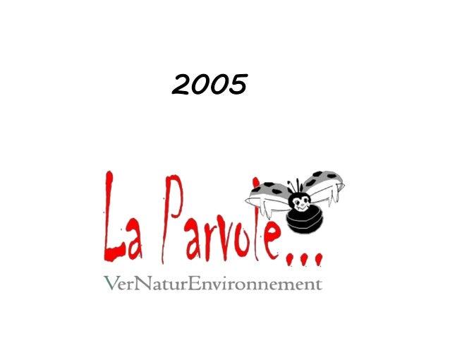 Conception des panneaux informatifs et pédagogiques Aux accès de la Vallée de la Seiche