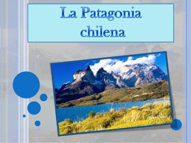 Representa una de las zonas más importantes de nuestro planeta. Tiene una gran diversidad de paisajes, climas y ecosistema...