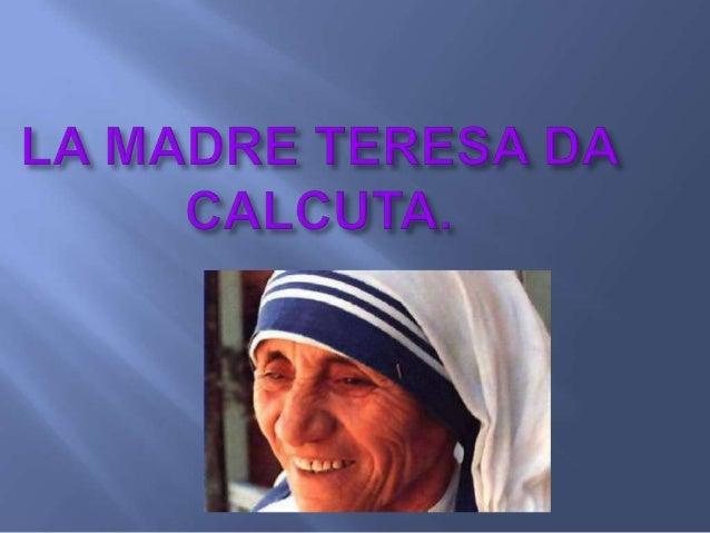    A los doce años . Siendo aún una niña, ingreso    en la congregación de maRiana de las hijas de    Maria, donde inicio...