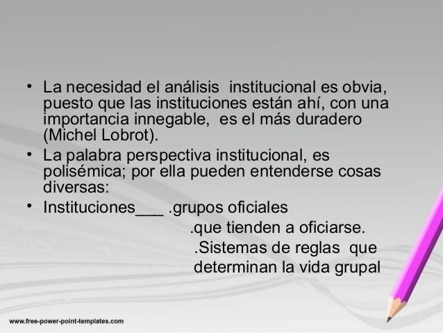 Estudiante de pedagogia - 5 7