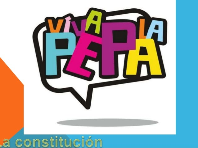 ¿CUÁL FUE EL CONTEXTO HISTÓRICO GENERAL DE ESPAÑA EN EL CUAL SE ENMARCA LA CONSTITUCIÓN DE 1812? La época de Carlos IV (17...