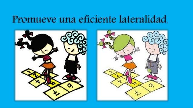 Juego La Peregrina Related Keywords Suggestions Juego La