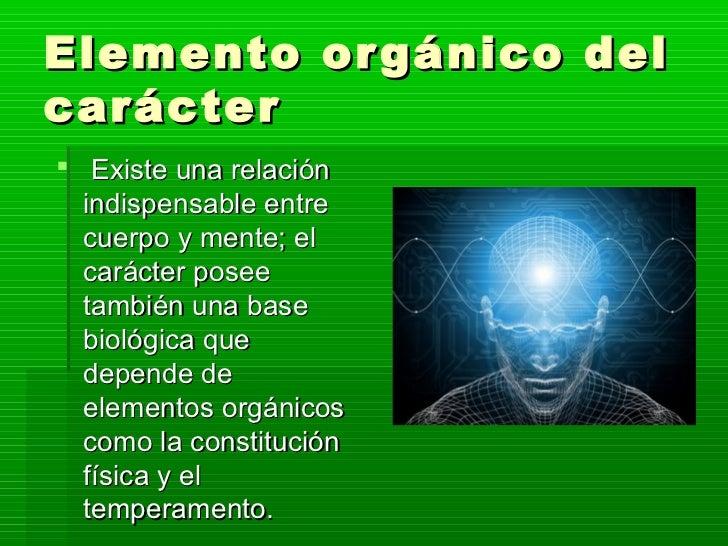 Teoría de personalidad   Un rasgo es una forma específica de    comportamiento. Un rasgo implica    una disposición estab...