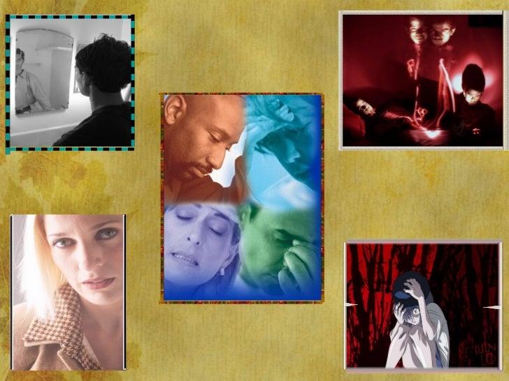 Segunda definición La personalidad es un  conjunto de  características o patrones  que definen a una  persona, es decir, ...