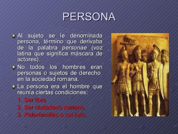 2f3cdbcd8925 CONSTRUYENDO CIUDADANÍA : PERSONA COMO SUJETO DE DERECHO