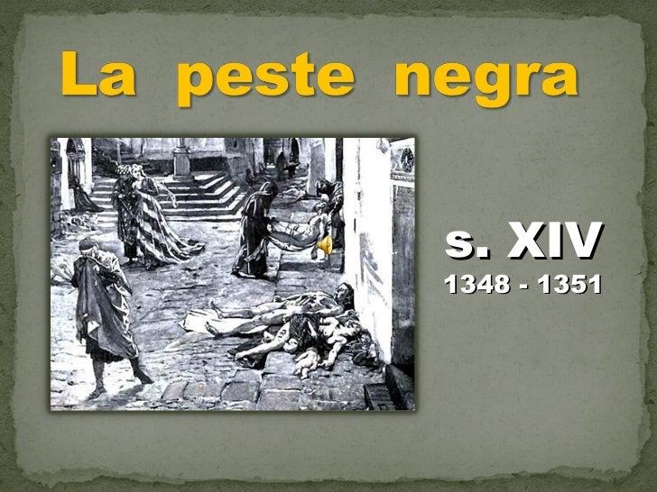 s. XIV 1348 - 1351