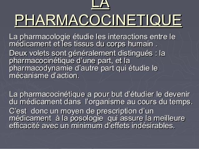 cheap parlodel no prescription