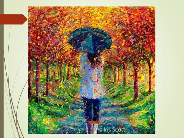 La pintura - Pintura para suelos de gres ...