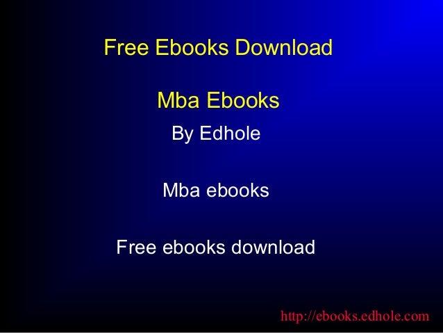 laplace transform pdf ebook free download
