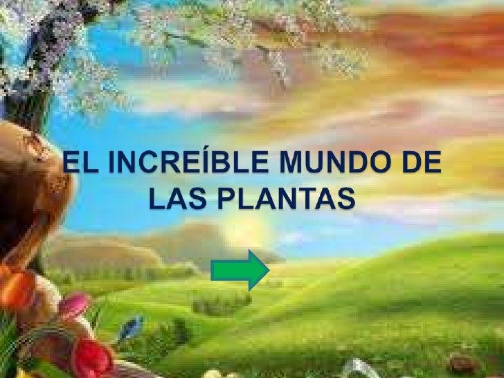 A. Cualquier vegetal.B. Parte del pie con que se pisa.C. Ser orgánico que vive, crece y sereproduce.D. Árbol del cual se s...