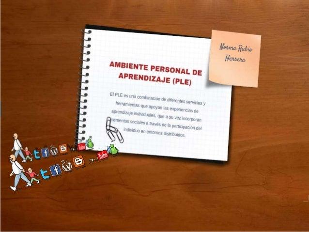 • Conocer programas educativos que fomenten la capacidad de razonar, la de aprender cosas nuevas y el gusto por el estudio...