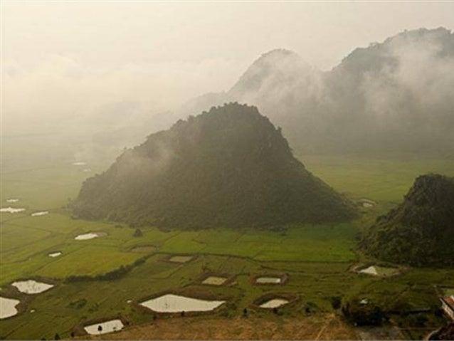 La plus grande grotte du monde Slide 3