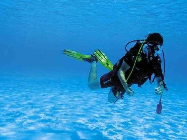 La plus grande piscine du monde gaspard - Cout entretien piscine chauffee ...