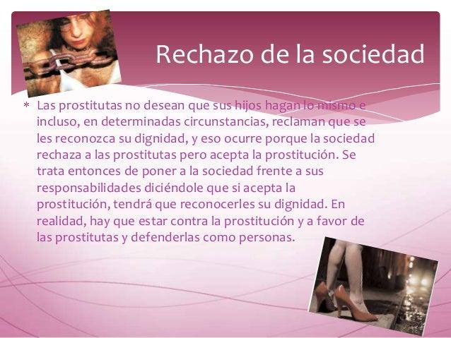 social prostituta callejera vaginal