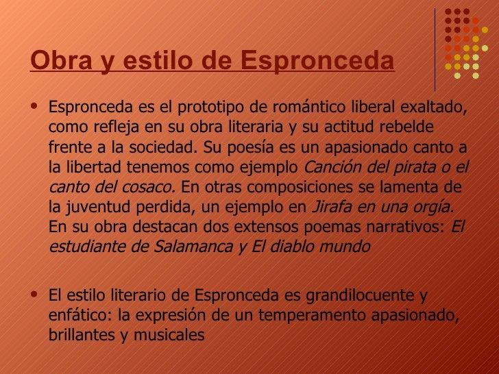 apasionado escoltas orgía en Badajoz