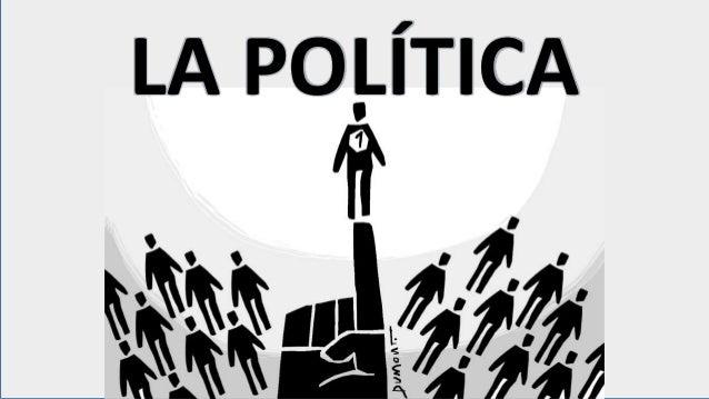 La politica educacion para la ciudadania 3 ros for Educacion para poder