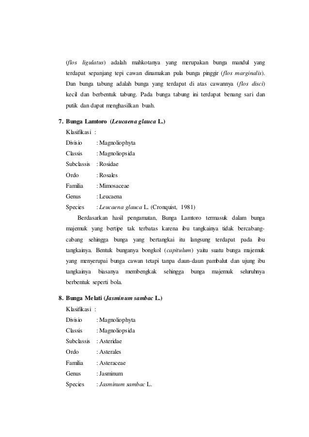 Diagram dan rumus bunga melati image collections how to diagram dan rumus bunga melati gallery how to guide and ccuart Images
