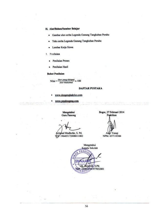 Image Result For Cerita Rakyat Dayang Sumbi Dan Sangkuriang