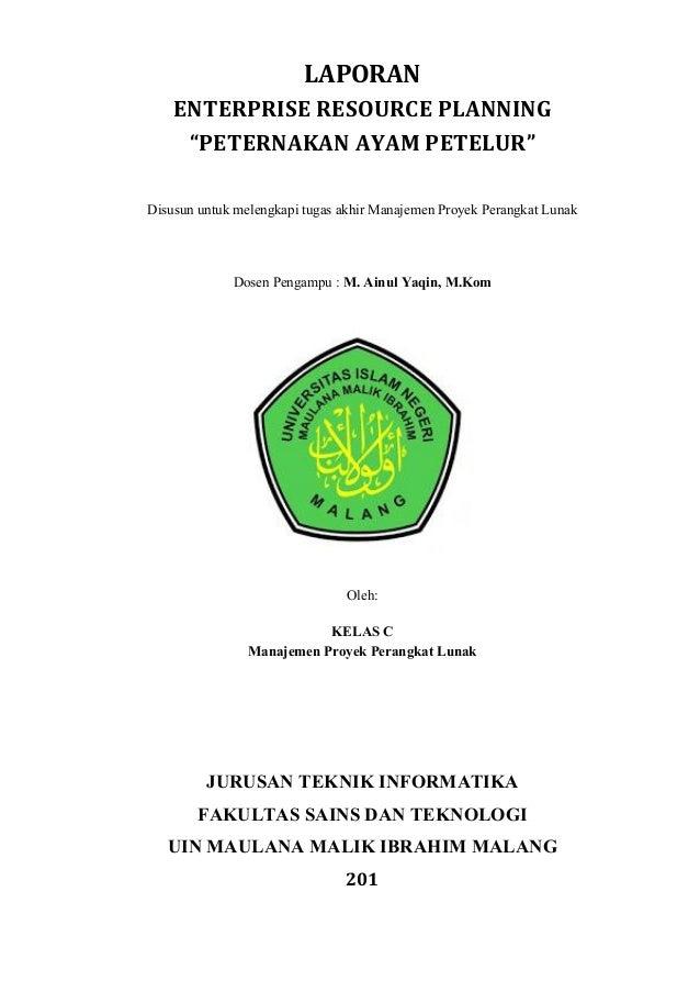 Contoh Business Plan Peternakan Ayam Smartthuanviet Com