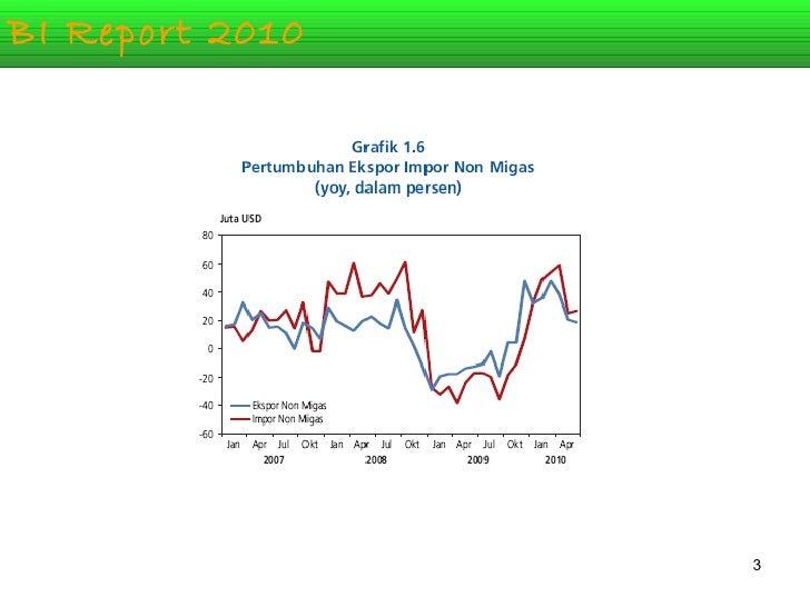 BI Report 2010