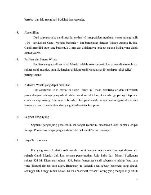 35+ Ide Contoh Jurnal Masalah Penulisan Pada Kkp Tempat ...