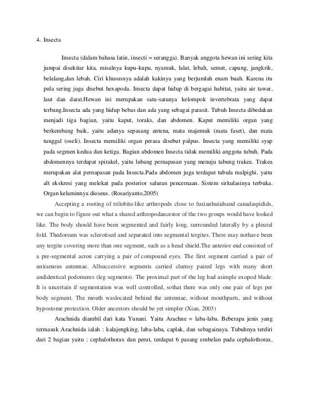 Contoh Hewan Invertebrata Secara Seksual Dan Aseksual Contoh Aneka