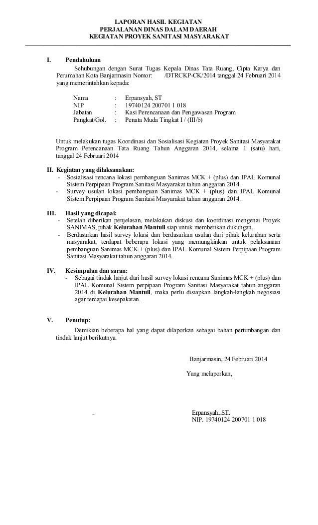 Laporan Harian 11 Juli 2018 Commercial Vehicles Vehicles