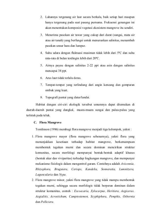 Contoh Laporan Hasil Observasi Non Formal Feed News Indonesia