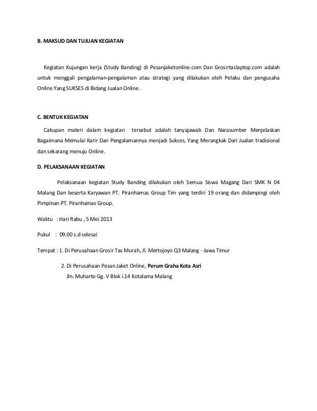 KULIAH 2: STUDI & EKONOMI GERAKAN - docobook.com