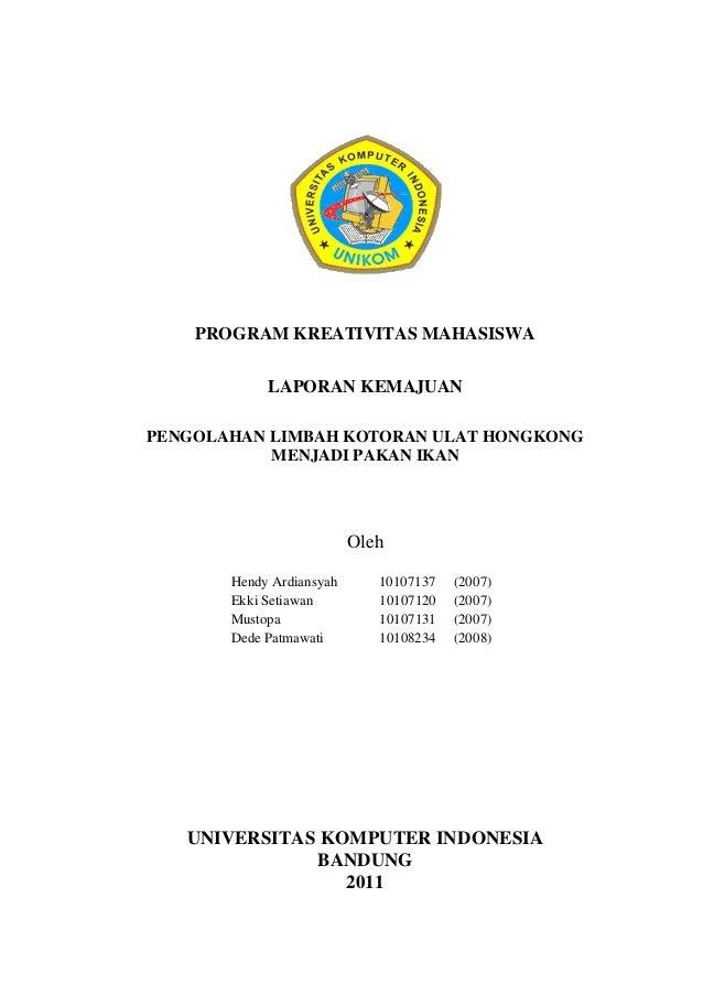 Contoh Proposal Seminar Kewirausahaan Pdf Download Chstrongwind