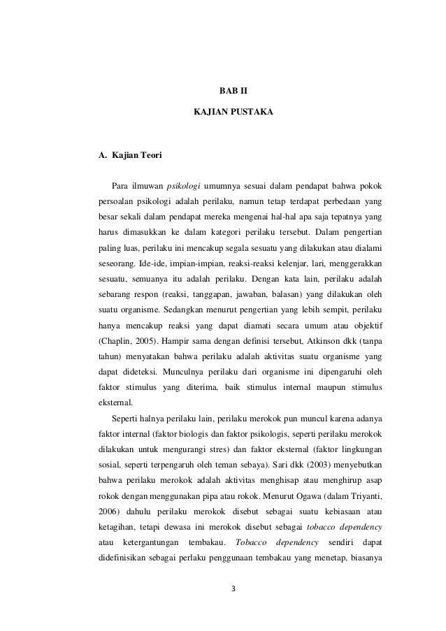 Doc Contoh Laporan Rancangan Penelitian Sosiologi Docx Aswiyani Dwikamsa Academia Edu