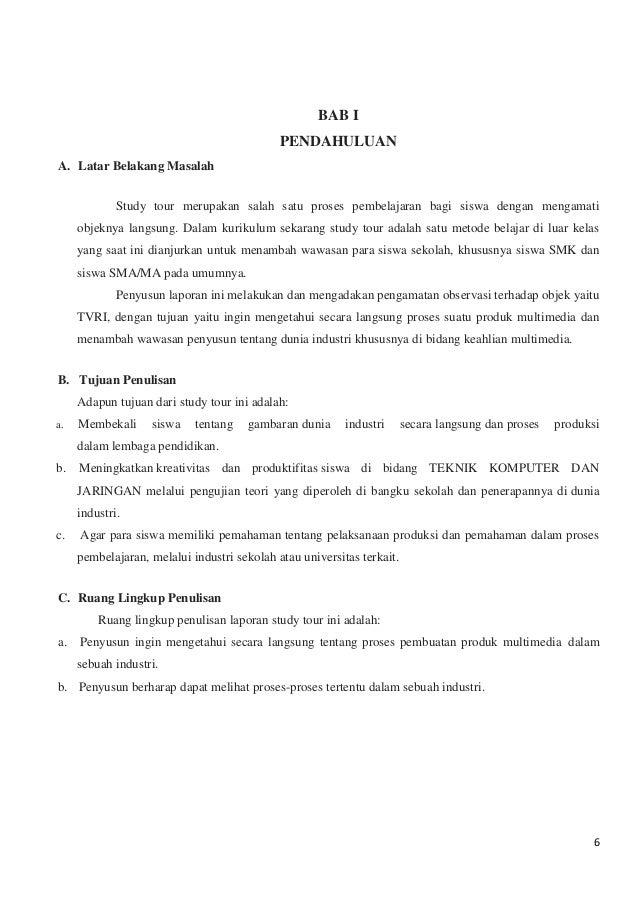 Rick Stack Viagem Astral - PDF Free Download - …
