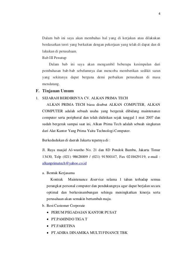 Tugas micromotion study - slideshare.net