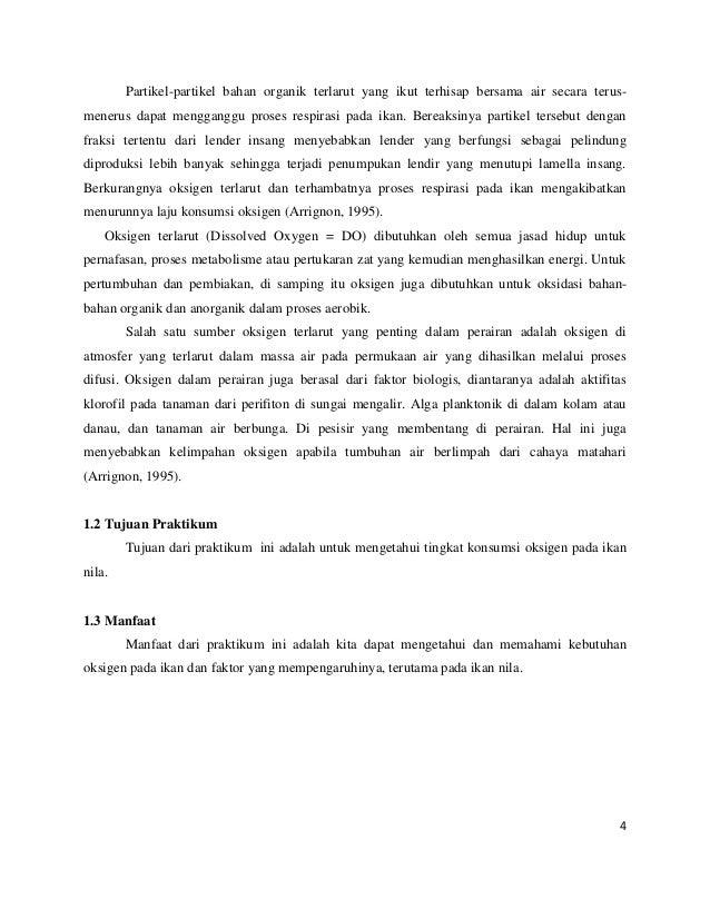 Laporan Praktikum 2 Kelompok 18