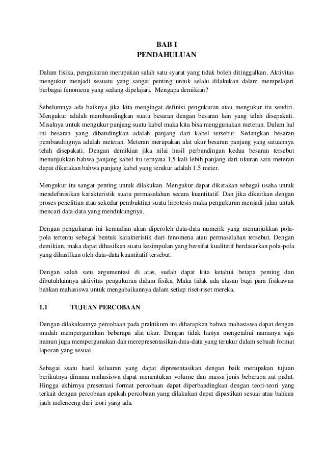 Contoh Laporan Praktikum Fisika Listrik Statis Modify 3