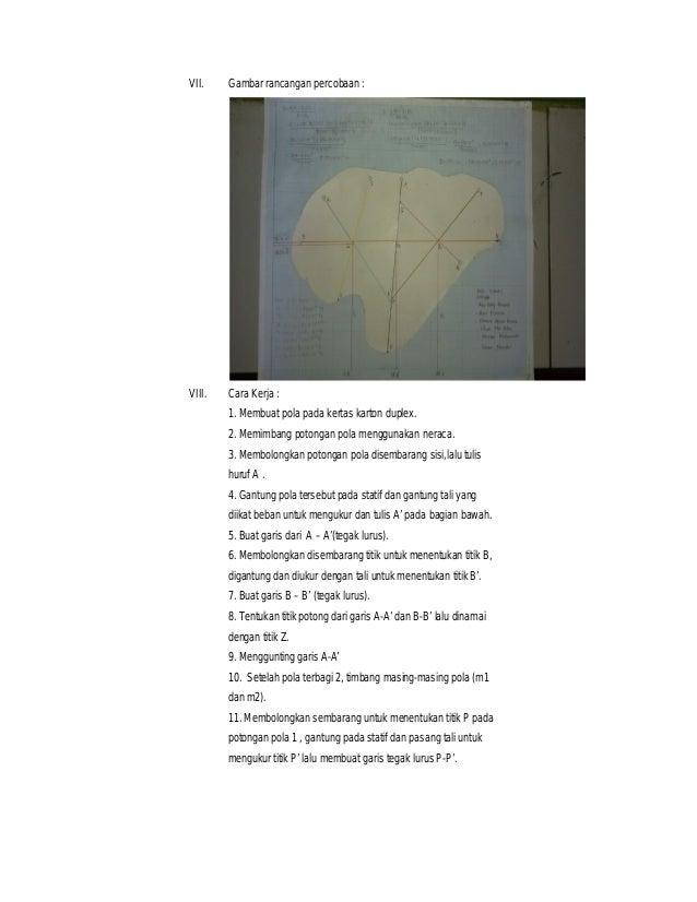 Laporan Praktikum fisika Gerak ~ Husbandry Study's Club Unlam