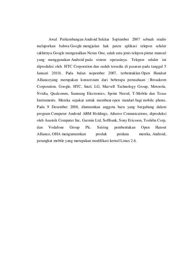 Info Lowongan Kerja PT Bhanda Ghara Reksa