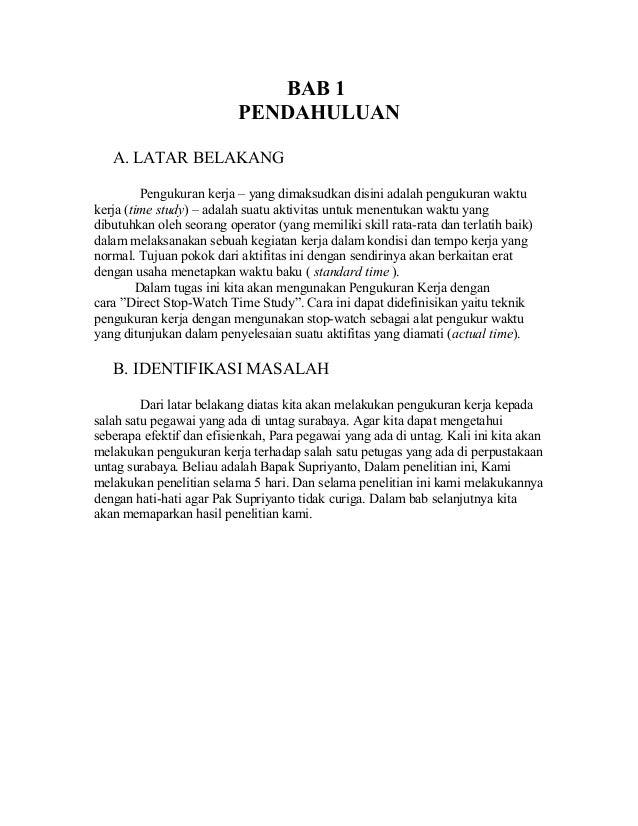 Adverb Clause | Referensi Bahasa Inggris Lengkap