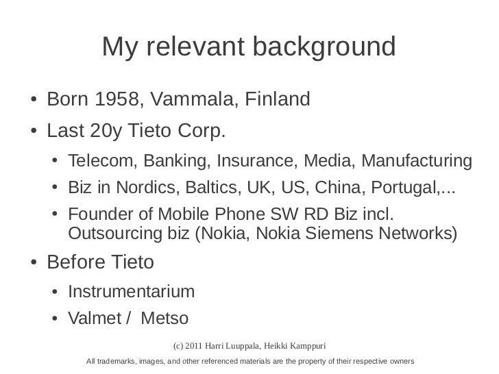 Open Data Slide 2