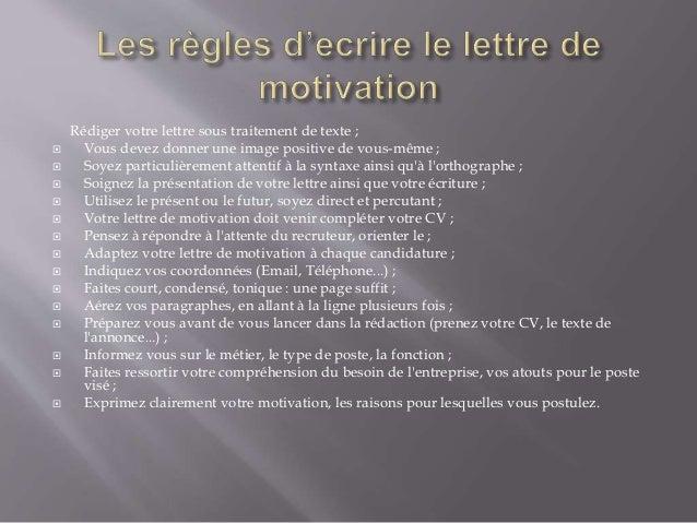 l u2019apprentissage de l u2019ecriture academique en francais